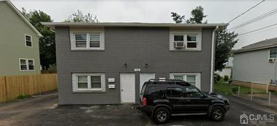 74 S WARD ST, New Brunswick, NJ 08901 - Photo 1