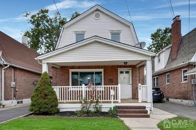 30 E GROVE AVE, Woodbridge Proper, NJ 07095 - Photo 2