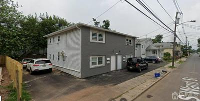 74 S WARD ST, New Brunswick, NJ 08901 - Photo 2