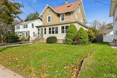 612 LINCOLN AVE, Dunellen, NJ 08812 - Photo 2
