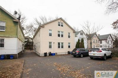 221 DENISON ST, Highland Park, NJ 08904 - Photo 2