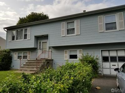 220 CARLISLE ST, South Plainfield, NJ 07080 - Photo 1