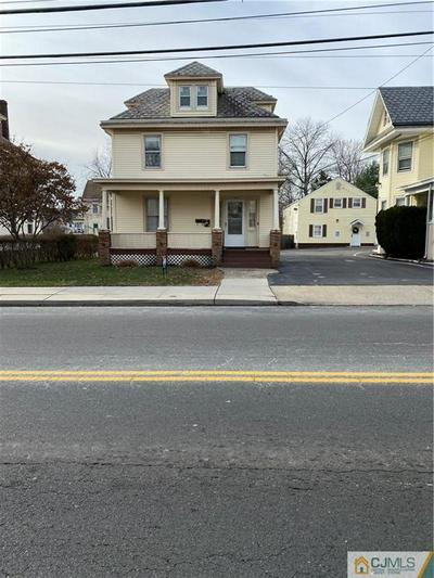 148 N MAIN ST, Milltown, NJ 08850 - Photo 1