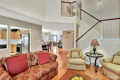 10 JEREMY WAY, Old Bridge, NJ 08857 - Photo 2