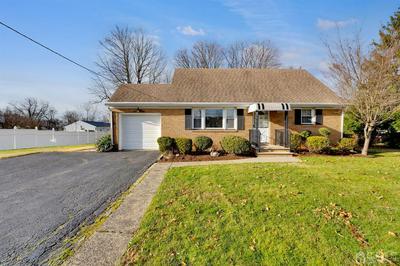 1312 DURHAM AVE, South Plainfield, NJ 07080 - Photo 1