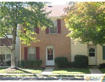 389 MCDOWELL DR # 389, East Brunswick, NJ 08816 - Photo 1