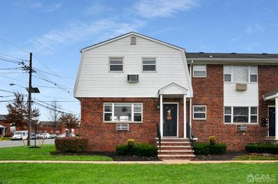 150 RUTGERS RD, Piscataway, NJ 08854 - Photo 1