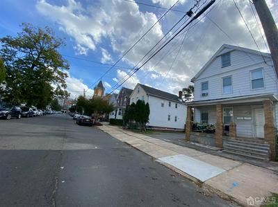 48 HIGH ST, New Brunswick, NJ 08901 - Photo 2