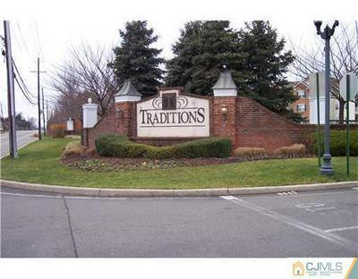 524 COPPOLA DR # 524, South Plainfield, NJ 07080 - Photo 1