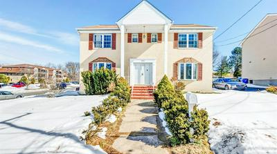 104 HOWELL AVE, Fords, NJ 08863 - Photo 1