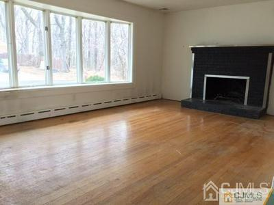 151 GRAND ST, Sayreville, NJ 08879 - Photo 2