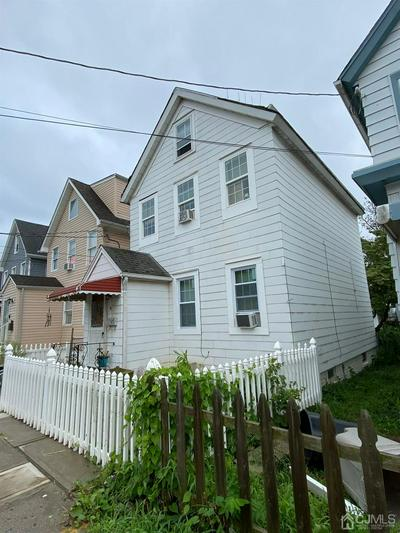 51 RANDOLPH ST, Carteret, NJ 07008 - Photo 1