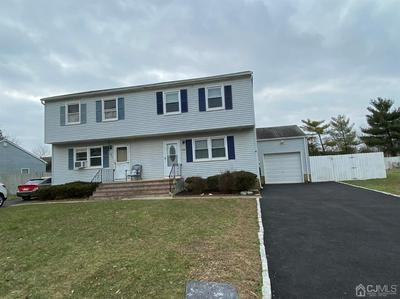 404 FREDERICK AVE # 1, South Plainfield, NJ 07080 - Photo 1