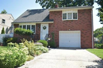32 DRUMMOND AVE, Fords, NJ 08863 - Photo 1