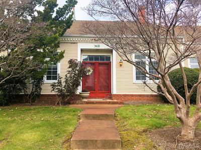 96 WINTHROP RD # 96B, Monroe, NJ 08831 - Photo 1