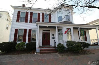 41 N MAIN ST, Cranbury, NJ 08512 - Photo 2