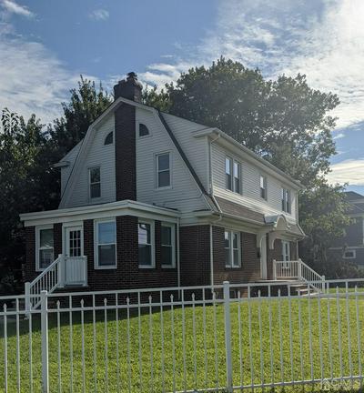 62 LINCOLN AVE, Carteret, NJ 07008 - Photo 1