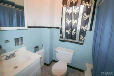 13 E 2ND ST, Port Reading, NJ 07064 - Photo 2