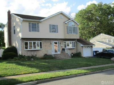 881 TERRACE AVE, Woodbridge Proper, NJ 07095 - Photo 2