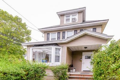 97 JONES AVE, New Brunswick, NJ 08901 - Photo 1