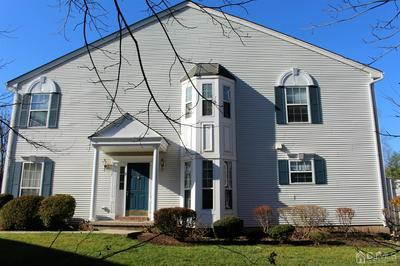 301 BELFORD DR, Princeton, NJ 08540 - Photo 1