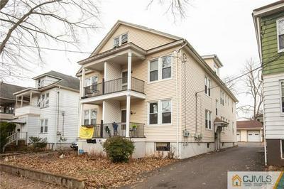 221 DENISON ST, Highland Park, NJ 08904 - Photo 1