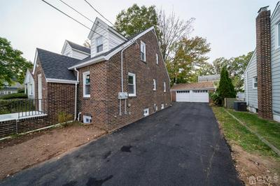 57 LINDEN ST, Carteret, NJ 07008 - Photo 1