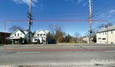 1685 STATE ROUTE 27, Edison, NJ 08817 - Photo 1