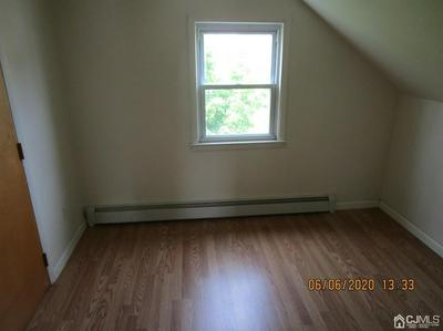 1906 PARK AVE, South Plainfield, NJ 07080 - Photo 2