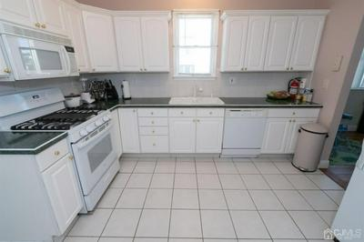 614 MAIN ST, Sayreville, NJ 08872 - Photo 2