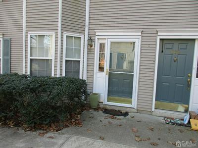 807 CYPRESS LN, East Brunswick, NJ 08816 - Photo 1