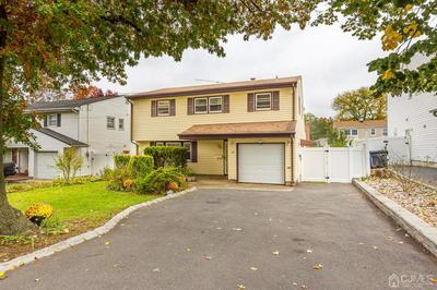 660 NEW DURHAM RD, Metuchen, NJ 08840 - Photo 2