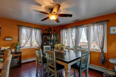 60 ELM ST, Carteret, NJ 07008 - Photo 2
