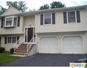 435 MOOSE AVE # 0, South Plainfield, NJ 07080 - Photo 1
