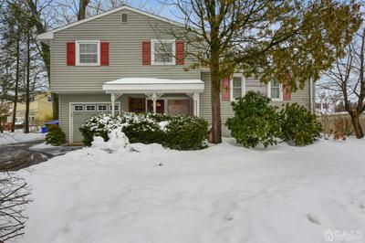 94 VINEYARD RD, Edison, NJ 08817 - Photo 1