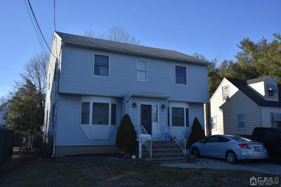 6 MEEKER AVE, Edison, NJ 08817 - Photo 1