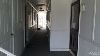 103 RACHEL CT, FRANKLIN PARK, NJ 08823 - Photo 2