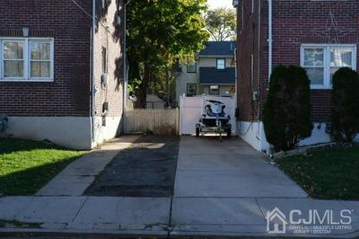 192 LAWRENCE ST, New Brunswick, NJ 08901 - Photo 2