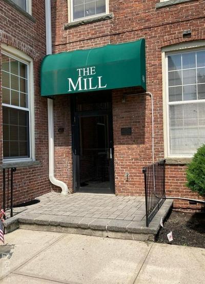 40 N WASHINGTON AVENUE 5, Milltown, NJ 08850 - Photo 1