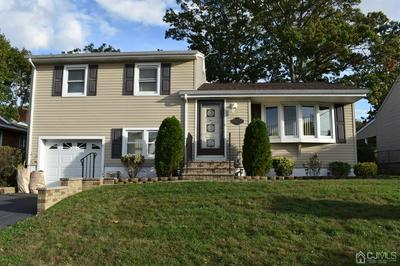 125 KAMM AVE, South River, NJ 08882 - Photo 1