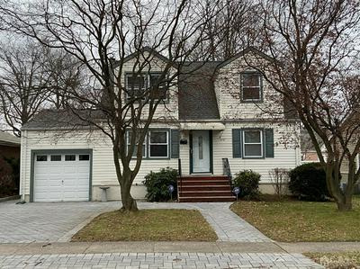 212 JACKSON AVE, Edison, NJ 08837 - Photo 1