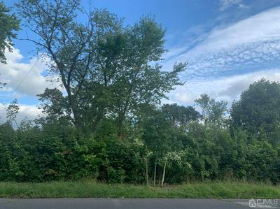 834 E 3RD ST, Plainfield, NJ 07062 - Photo 1