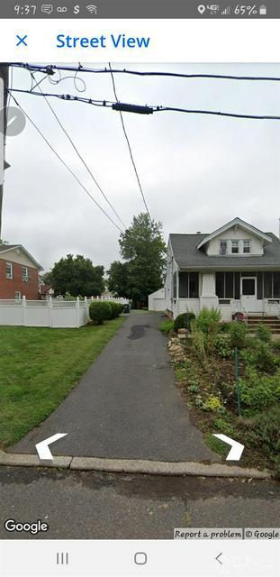 12 W HILL RD, Colonia, NJ 07067 - Photo 1