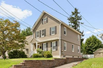 738 1ST ST, Dunellen, NJ 08812 - Photo 2