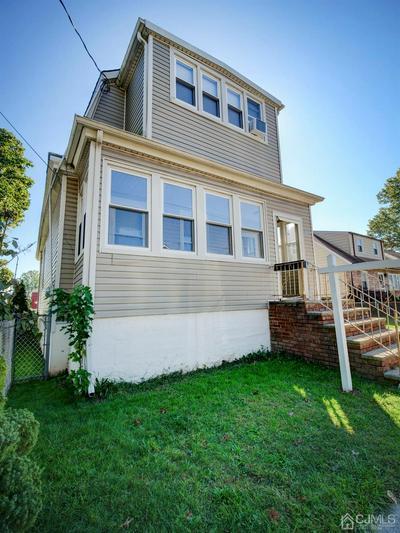 610 ALMON AVE, Woodbridge Proper, NJ 07095 - Photo 2