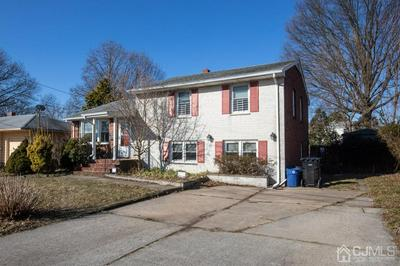 170 FRANKLIN ST, HIGHLAND PARK, NJ 08904 - Photo 1