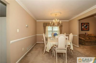 104 HEMAN ST, Edison, NJ 08837 - Photo 2