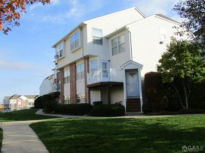 770 HARBORTOWN BLVD # 25, Perth Amboy, NJ 08861 - Photo 1