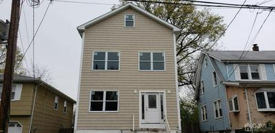 135 COOPER AVE, Iselin, NJ 08830 - Photo 1