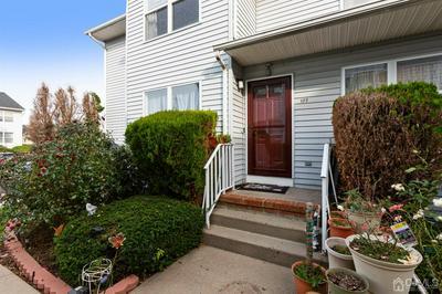 177 BEXLEY LN # 177, Piscataway, NJ 08854 - Photo 1
